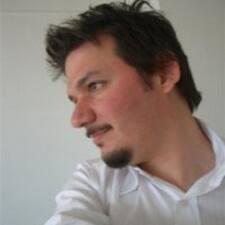 Tevfik Erkan User Profile