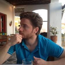 Jean-Philippe - Profil Użytkownika