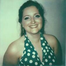 Johannah - Profil Użytkownika