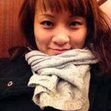 Yi-Fen User Profile
