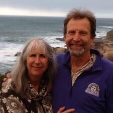 Profil korisnika Paul And Paula