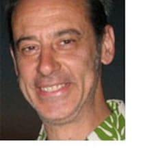 Philippe Et Amora User Profile