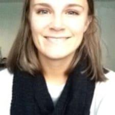Thea Katrin Brugerprofil