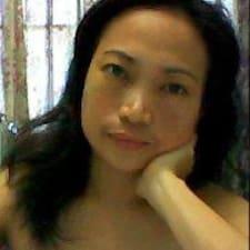 Bella Nace User Profile