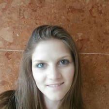 Veneta - Profil Użytkownika