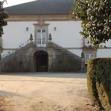 Casa Dos Pombaisさんのプロフィール