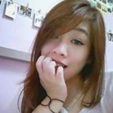 Profil korisnika Jerynn Lim
