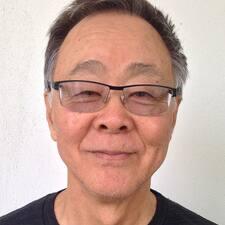 Poston User Profile