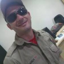 Profil korisnika Fabio Miranda