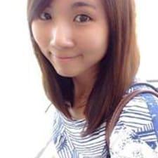 Profil utilisateur de Wai Hong