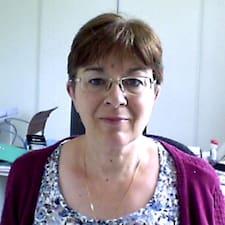 Valerie - Profil Użytkownika