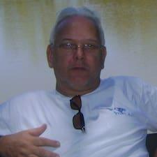Perfil do utilizador de Carlos Alberto De Sá