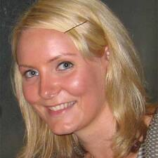 Sirkka User Profile
