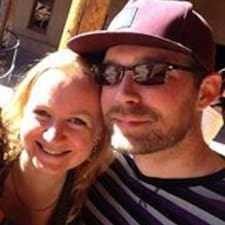 Alicia And Matthew User Profile