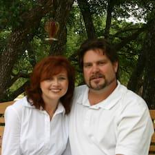 Derek And Karen User Profile