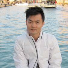 Chau Fung