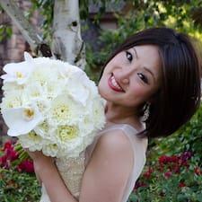 Profil korisnika Mayumi
