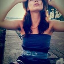 Profilo utente di Lauréline