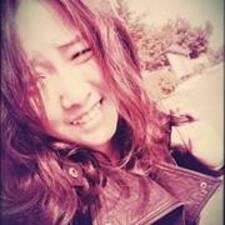 Shangjia User Profile