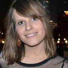 Laurene Kullanıcı Profili