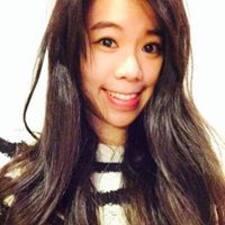 Nutzerprofil von Chia-Ning