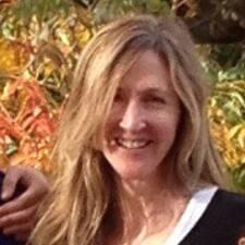 Lillian Brugerprofil