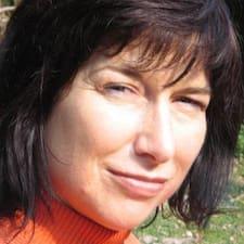 Profil korisnika Heidi