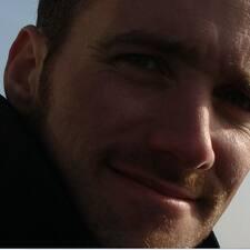 Pierre-Alex User Profile