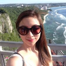 Profil korisnika Elaiza