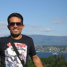 José Batista User Profile