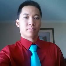 Phu User Profile