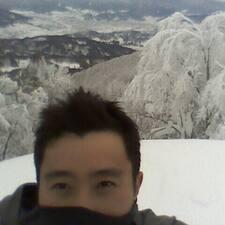 Aikheng User Profile