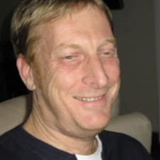 Profilo utente di Dale