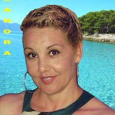 Zdravka User Profile