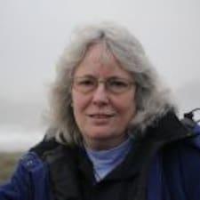 Ann Clayton User Profile