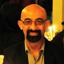 Profil korisnika Abi