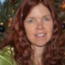 Profil korisnika Evelyn Andrea