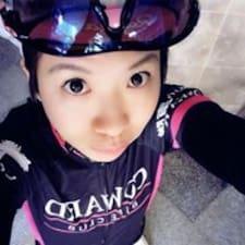 Chia Han User Profile