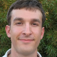 Baris User Profile
