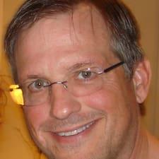 Brent Brugerprofil