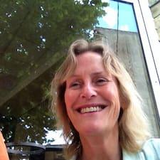 Marleen - Profil Użytkownika