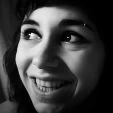 Profil utilisateur de Mathilde Et Stéphane