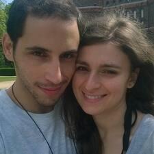 Alfio&Sabrina