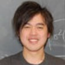 Seeun User Profile