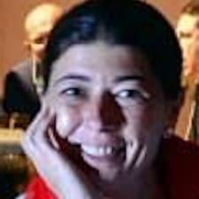 Floriana es el anfitrión.