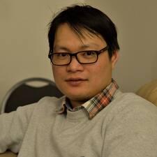 Profil korisnika Duong