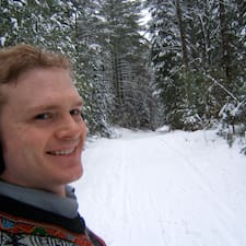 Paul Edward User Profile