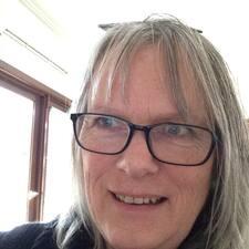 Profil Pengguna Lyn
