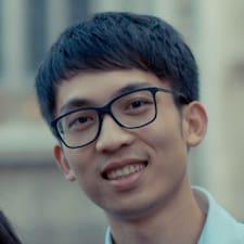 Profil korisnika Linxiaoli