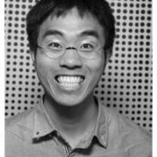 Masayoshi User Profile